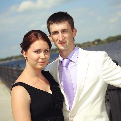 Николай Крокулев, 8 июля , Ярославль, id16772671