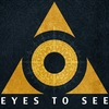 Eyes To See