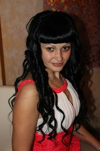 Анастасия Александровна, 2 июля 1999, Красноярск, id224897821