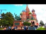 Петр Дранга- Москва1