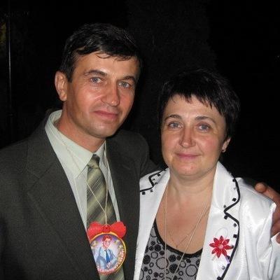 Наталія Довжик, 13 февраля 1989, Рязань, id153184120