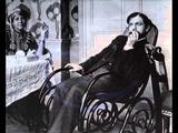 Vladimir Horowitz plays Debussy