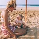 Что для мамы значит слово «Дети»?