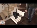 Компактная мебель в вашу квартиру