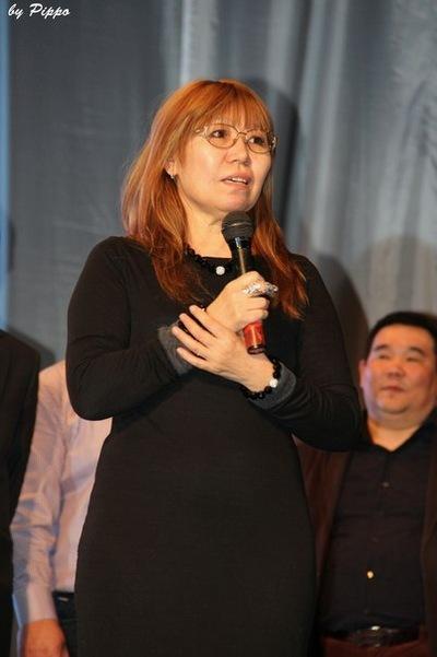 Татьяна Милованова, 24 июня , Омск, id12530985