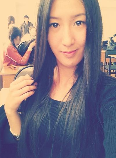 Aselya Muslimova, 21 декабря , Нижний Новгород, id168589572