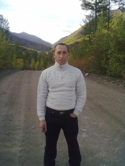 Аркадий Меремьянин, 24 июня 1978, Дятьково, id200019021
