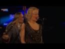 !DelaDap - Crazy Swing (Der Ö3-Wecker rockt den Song Contest)