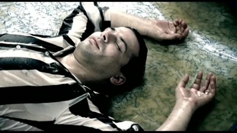 Nick Kamarera Deepside Deejays - Beautiful Days