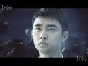 【TE】EXO PLANET 3 The EXO'rDIUM in Seoul DVD 全场中字