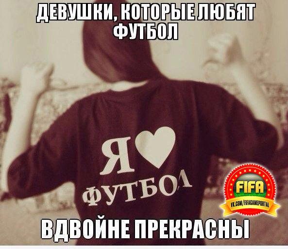 Фото №383951121 со страницы Алишера Хасанова