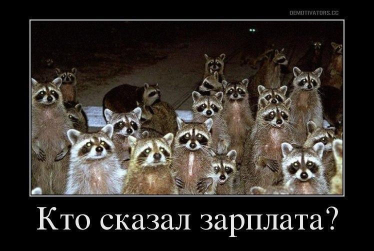 Фотосессия в купальнике в москве в студии проникнуть