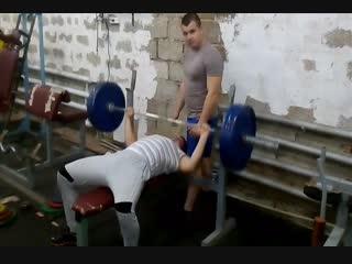 Арм клуб- Минотавр
