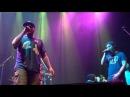 Noize MC - Гимн понаехавших провинциалов | ГлавClub, Москва (2014/03/09)