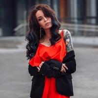 Аватар Natasha Ivanova