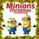 Minions Real Band - Jingle Bell
