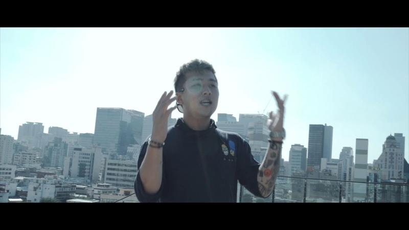 R2dom (리덤) - Cyti (Feat. 9HEA1)