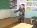 кадетство 2008 г