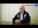 Города убийцы для сокращения населения Познавательное ТВ Михаил Величко