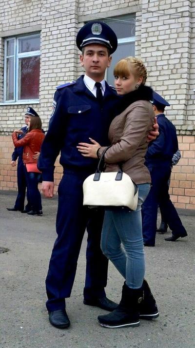 Ангелиночка Лагазинская, 20 марта , Антрацит, id152202354