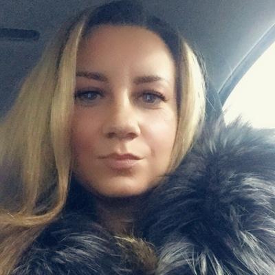 Ольга Рослова