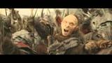 Ляпис Трубецкой - Воины Света (Властелин колец)