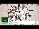 Arnej - They Always Come Back (Original Mix)