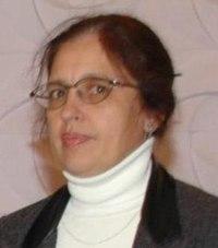 Лариса Химера, Херсон