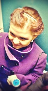 Ксения Балабанова