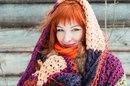 Евгения Трамонтана фото #39