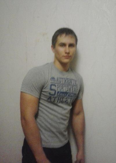 Денис Барыкин, 1 января 1994, id157283224