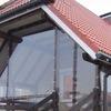 Мягкие окна | ПВХ шторы в Санкт-Петербурге