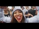 Cheat Codes x DVBBS I Love It N3bula Dark Rehab Hardstyle Bootleg HQ Videoclip