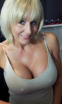 Порно мамки и чужие жони 2 фотография