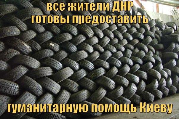http://cs7050.vk.me/c7005/v7005300/25635/jJ3UMVjFk1c.jpg