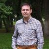 Sergey Barintsev