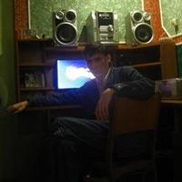 Олег Ломиолов, id206979759