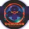 Dondron electronics