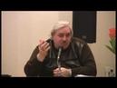 Как создать энергетическую защиту Николай Левашов