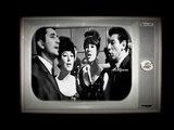 Ретро 60 е - поёт квартет Аккорд ( 1968 г.)