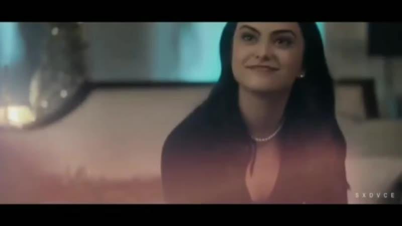Veronica lodge| Riverdale |vine