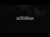 Ребята всем привет, отличных выходных , играем в Far Cry 5 . (PC) Ограничение 21+....