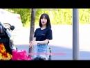 [EngsubKara] M COUNTDOWN Mini Fan Meeting GFRIEND - SUMMER RAIN (Eunha)