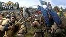 🔴 M&B Warband MOD 1429 La Guerre de Cent Ans - La Relance#9