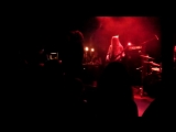 JEX THOTH Live @ BL