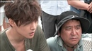 Kim Hyun Joong ~ City Conquest Making Film ~ Scene2 [DVD2]