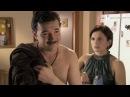 Серия 4. Начать сначала. Марта (2008) — мелодрама на Tvzavr