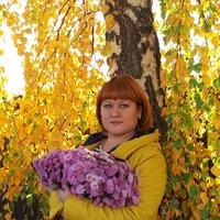 Аватар Марины Юльковой