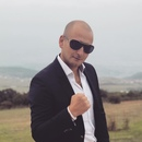 Кирилл Dzham фото #43