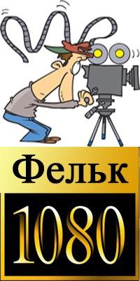 Lost Romantic, 14 октября , Барнаул, id26882590